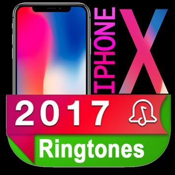 iphone x ringtone 2017 download