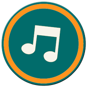 Ringtone Creator icon