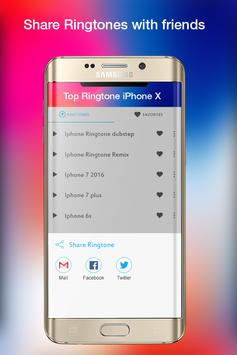 download nada dering wa iphone