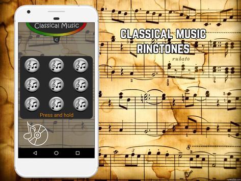 Classical Music screenshot 2