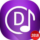 Free Tips Zede Music Ringtones & Wallpapers 2018 icon