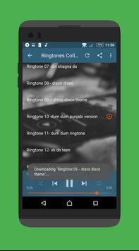 Sinhala joke ringtone free download | ЕНТ, ПГК, гранты