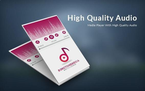Best Of Wolf Sound & Ringtone Free screenshot 3