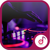 Ringtone DJ Remix icon