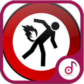 Fart Sound Collection icon