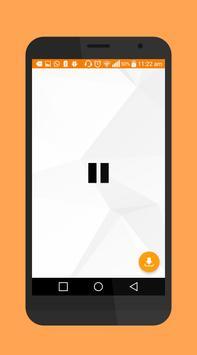 Best A7 Edge Ringtones apk screenshot