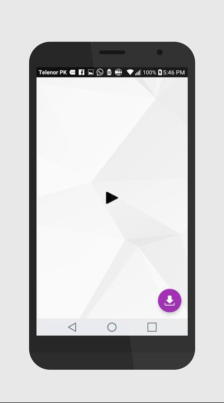 Xiaomi redmi y1 ringtone download | How to set custom