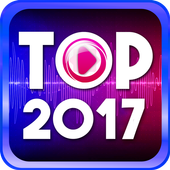 Top 2017 Ringtones icon