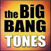 Big Bang Theory Ringtones icon