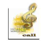 ringtones call icon