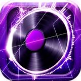 Free Ringtones Sound Effects