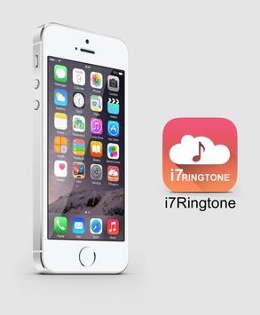 Best iphone 7 ringtones screenshot 2