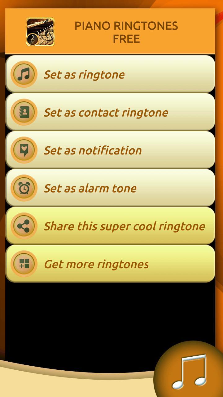 download ringtone of ddlj