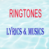 Rachel Platten Music Ringtones icon
