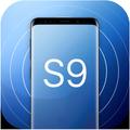 Ringtone for Samsung Galaxy S9