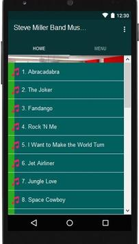 the joker steve miller band download