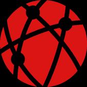 RingPAY icon