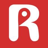RingaApp icon