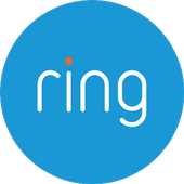 Ring - Always Home आइकन