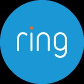 Ring - Always Home आइकन