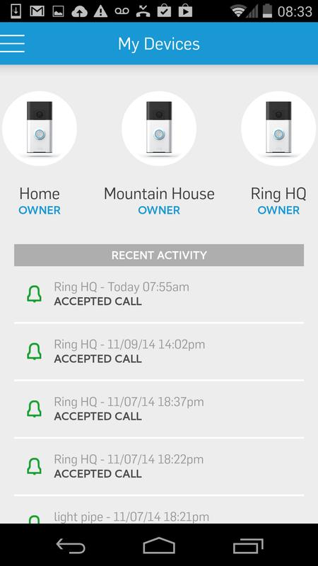ring   always home apk download   free communication app