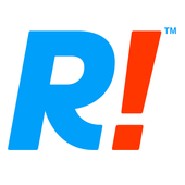 RingByName icon