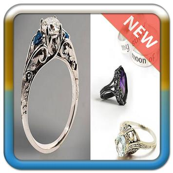 Ring Design Ideas 2018 APK Download - Free Lifestyle APP for Android ...