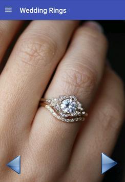 Wedding Rings Ideas 2017 apk screenshot