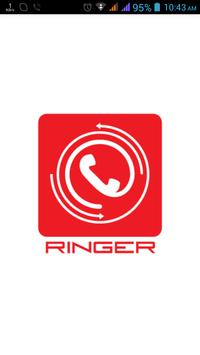 Ringer screenshot 2