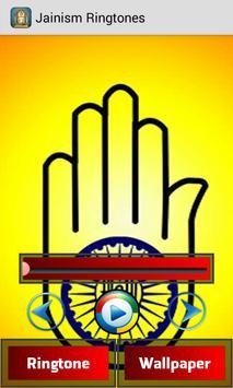 Jainism Ringtones poster