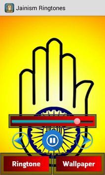 Jainism Ringtones apk screenshot
