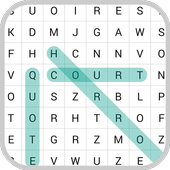 Latest Word Search Guide icon
