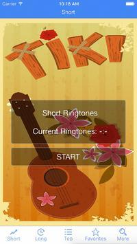 Ringtones – Unlimited Music Ring Tones screenshot 9