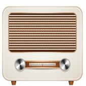 Radio For Jim Rome Show icon