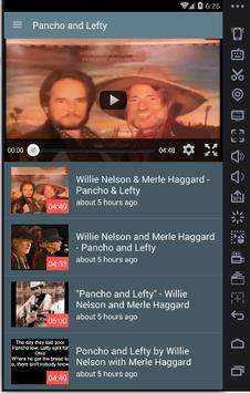 Merle Haggard Songs apk screenshot