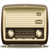 Rádio Paiquerê icon