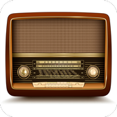 Radio For Vocaloid icon