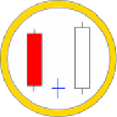Doji Star Trial icon