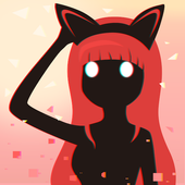 Project: Muse icon