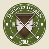 Dufferin Heights icon
