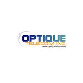 Optique Télécom icon