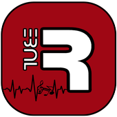 Red Book Music Cloud - Tips Music Tube icon