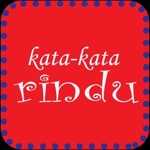 Kata Kata Rindu Buat Pacar Für Android Apk Herunterladen