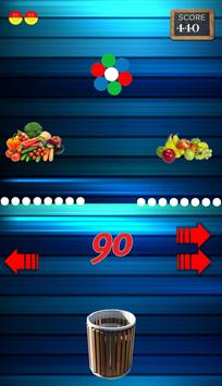 beSMART IQ90 apk screenshot