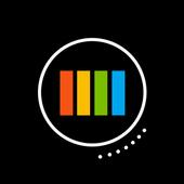 ProShot icon