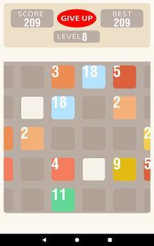 Tile Link apk screenshot