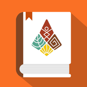 KKU Library icon
