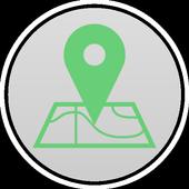 VERApp icon