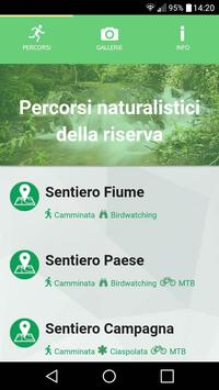 VERApp poster