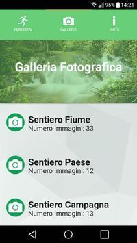 VERApp apk screenshot